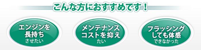 オイルラインクリーニング_02